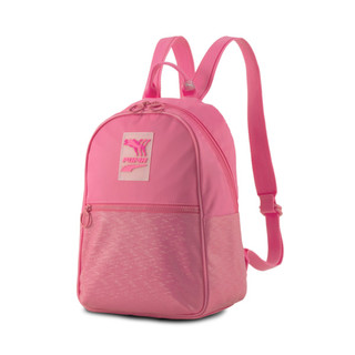 Изображение Puma Рюкзак Prime Time Backpack