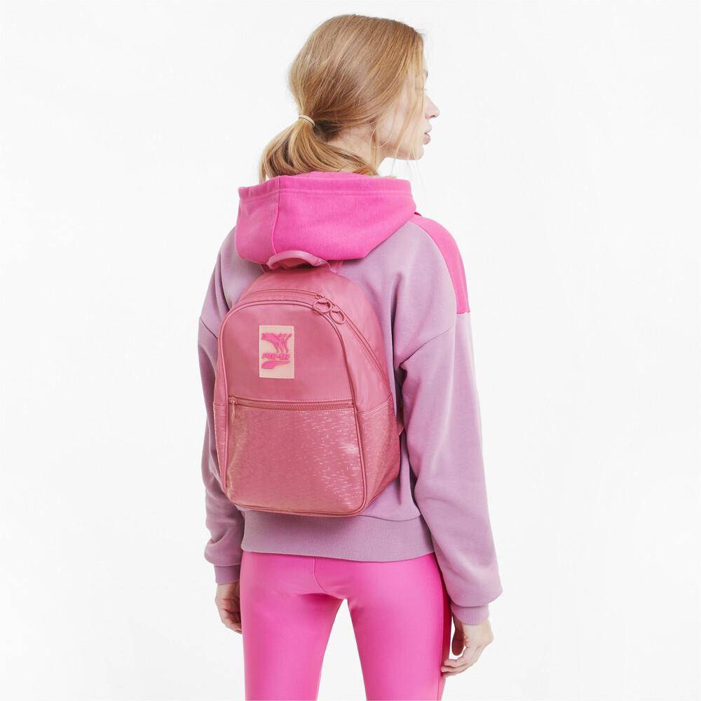 Изображение Puma Рюкзак Prime Time Backpack #2