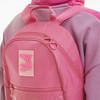Image PUMA Prime Time Backpack #3