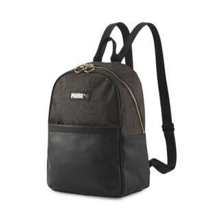 Зображення Puma Рюкзак Prime Premium Backpack