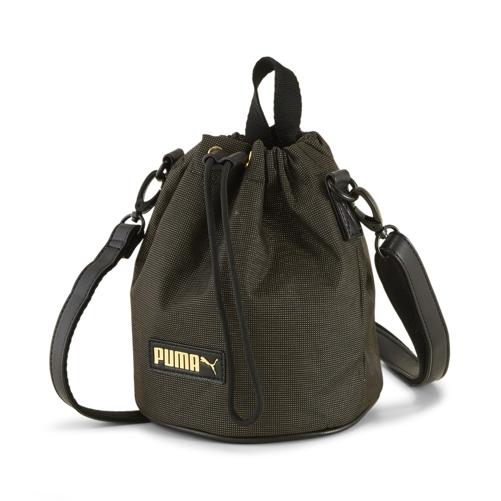 Image Puma Prime Premium Small Women's Bucket Bag #1