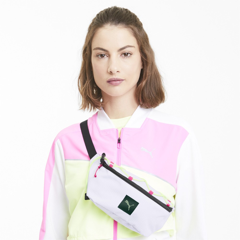 Image Puma Women's Running Waist Bag #2