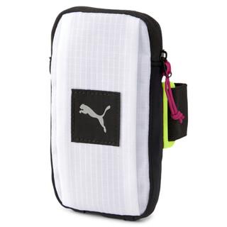 Image Puma Women's Running Arm Pocket