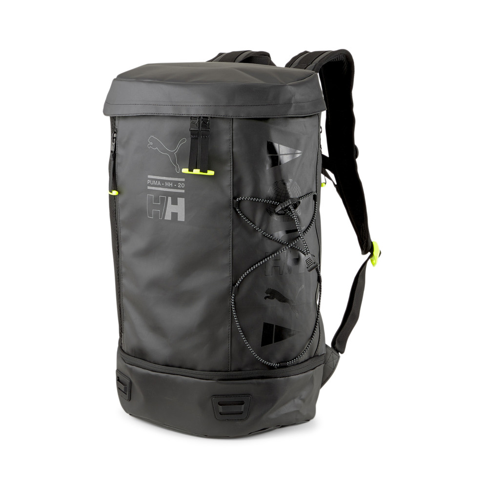 Image Puma PUMA x HELLY HANSEN Backpack #1