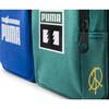 Image PUMA PUMA x THE HUNDREDS Convertible Bag #4