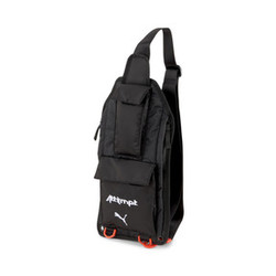 PUMA x ATTEMPT Crossbody Bag