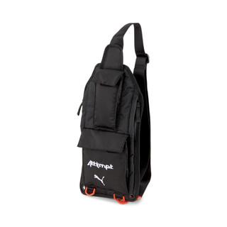 Image PUMA PUMA x ATTEMPT Crossbody Bag