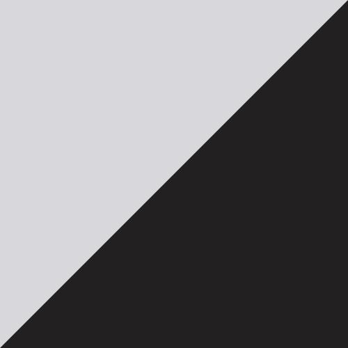 Transparent-Puma White