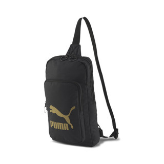 Image PUMA Originals X-Bag