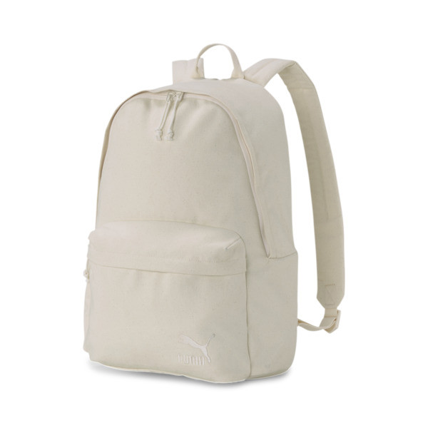puma bye dye originals backpack in no color
