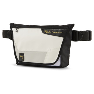 Image Puma Ralph Sampson Messenger Bag