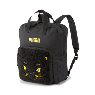 Зображення Puma Дитячий рюкзак Animals Backpack
