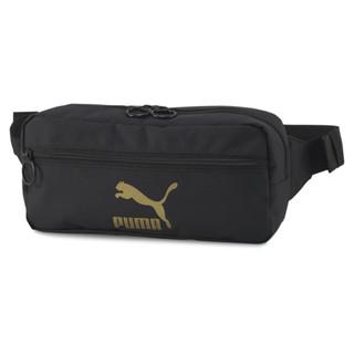 Image Puma Originals Waist Bag