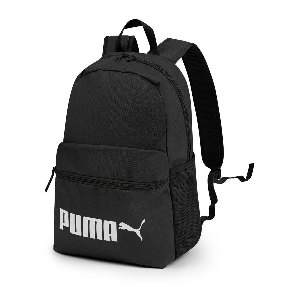 Image PUMA Phase Backpack No. 2 #1
