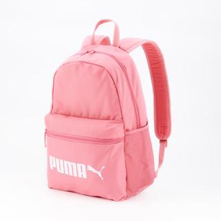 Image PUMA Phase Backpack No. 2