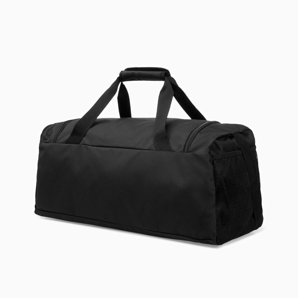 Image PUMA Fundamentals No. 2 Medium Sports Bag #2