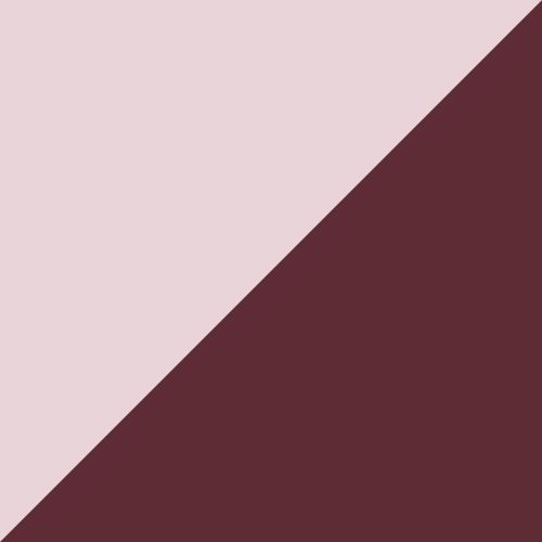Vineyard Wine-Floral AOP