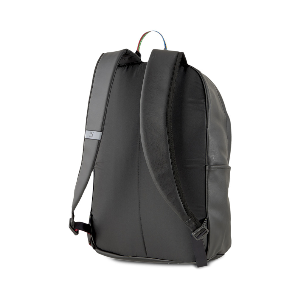 Image Puma The Unity Collection Originals TFS Backpack #2