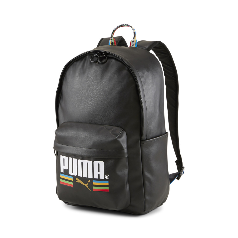 Image Puma The Unity Collection Originals TFS Backpack #1
