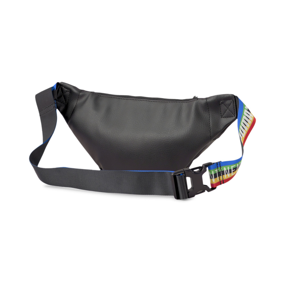 Image PUMA The Unity Collection Originals TFS Waist Bag #2