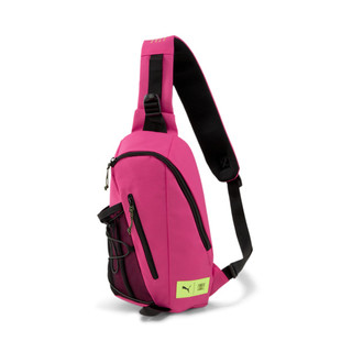 Изображение Puma Сумка PUMA x FIRST MILE Cross Body