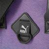 Image PUMA Time Mini Women's Grip Bag #4