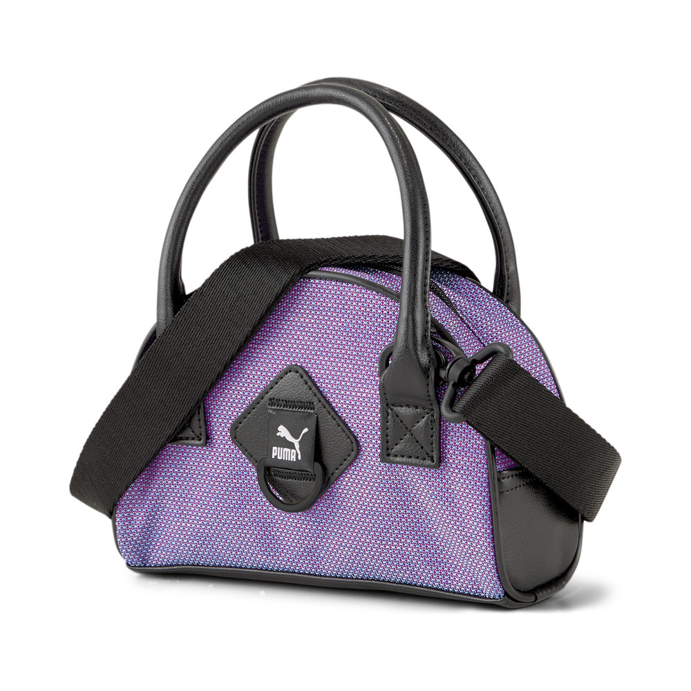 Image PUMA Time Mini Women's Grip Bag #1