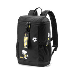 PUMA x PEANUTS Youth Backpack