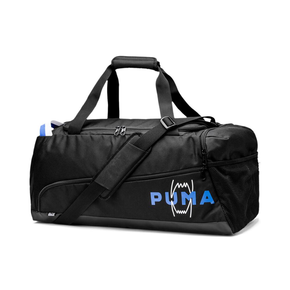 Image PUMA Bolsa Basketball Duffel #1