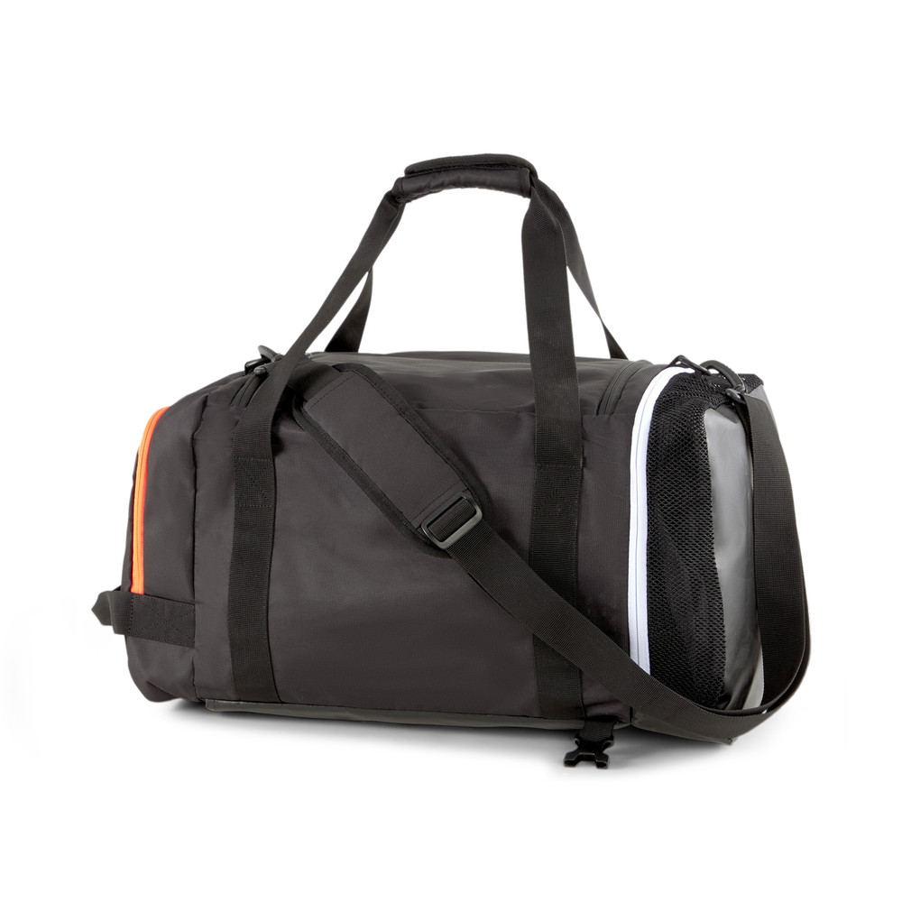Image PUMA Pro Basketball Duffle Bag #2