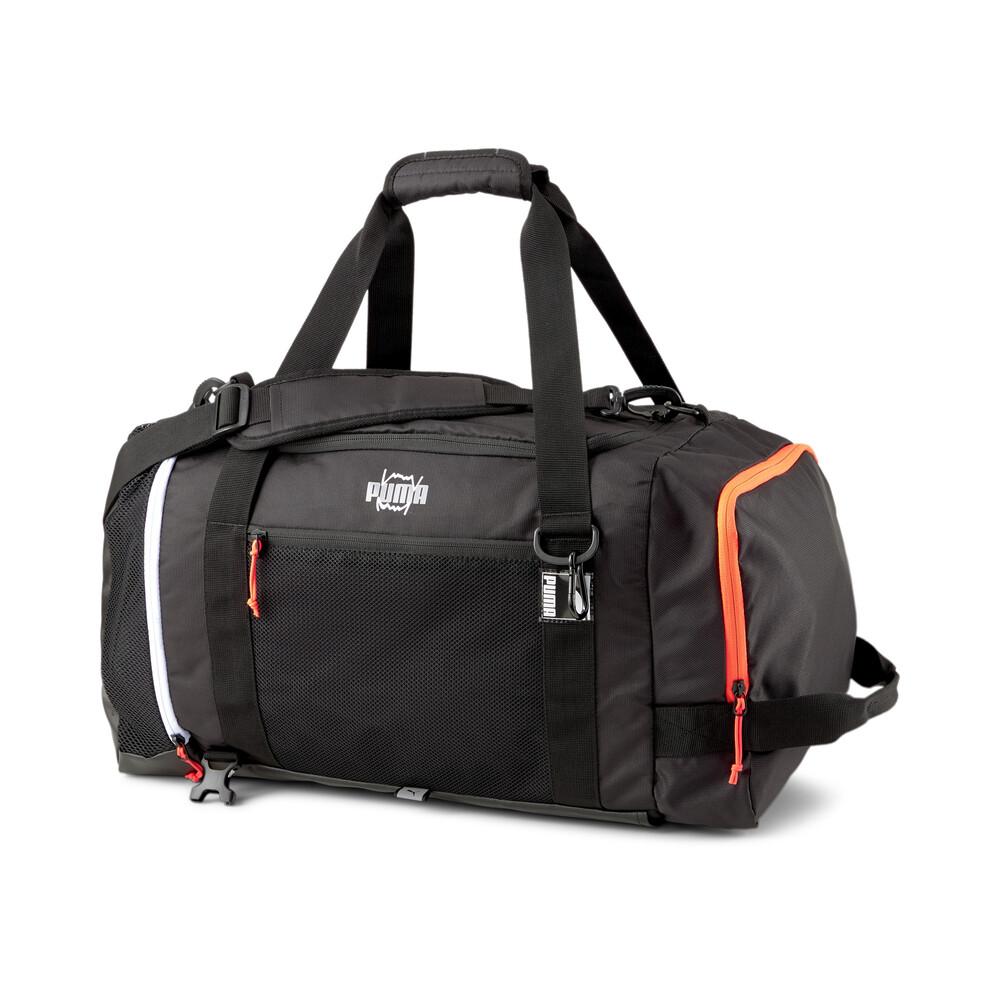 Image PUMA Pro Basketball Duffle Bag #1