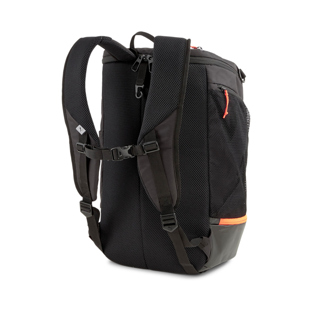 Image PUMA Pro Basketball Backpack #2