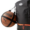 Image PUMA Pro Basketball Backpack #4