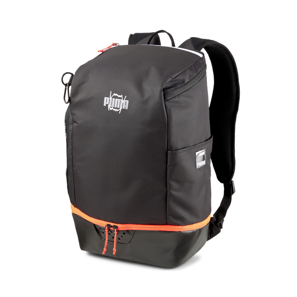 Image PUMA Pro Basketball Backpack #1
