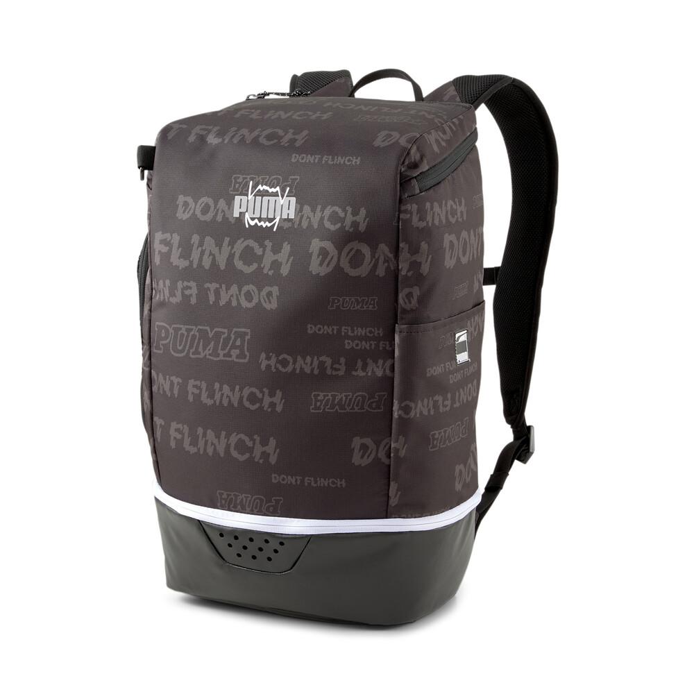 Image PUMA Pro Basketball Backpack #1
