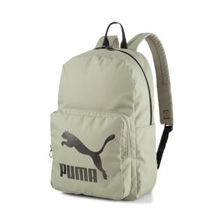 Image PUMA Originals Urban Backpack