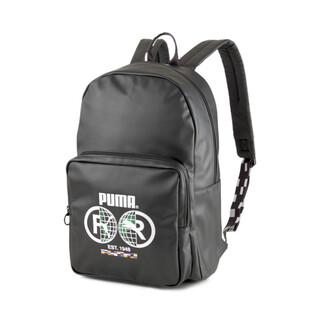Image PUMA PUMA International Backpack