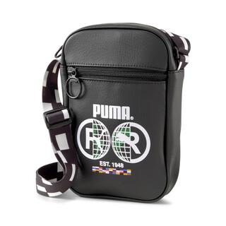 Image PUMA PUMA International Compact Portable Bag