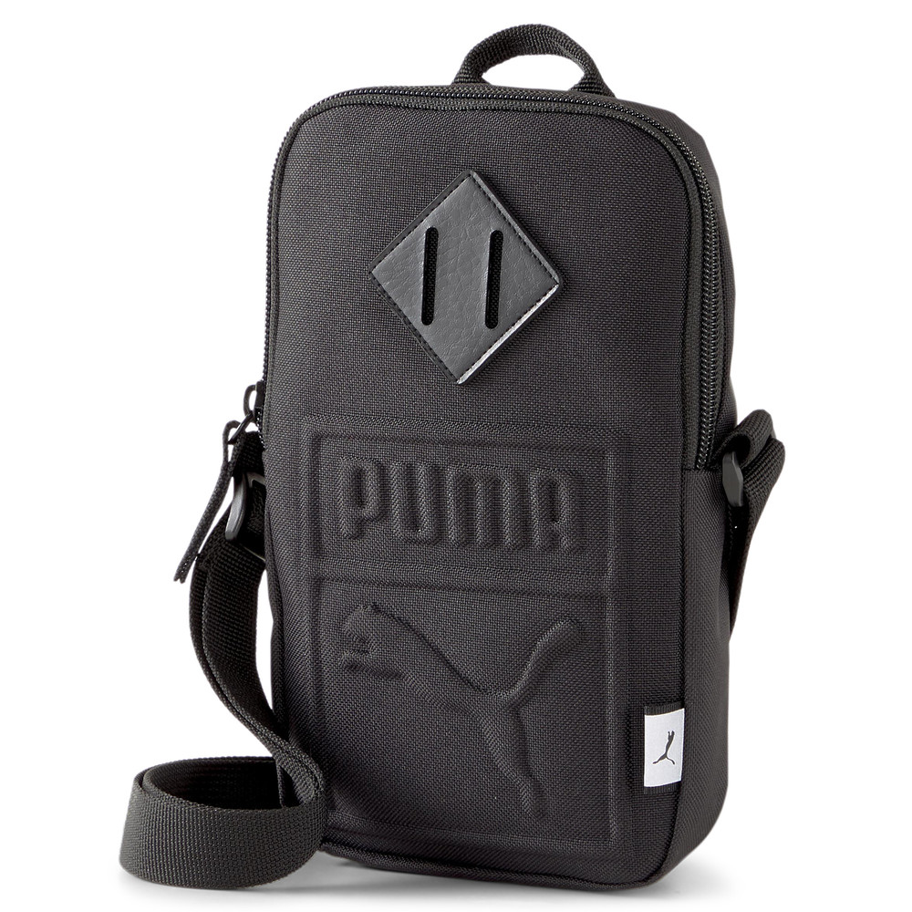 Image PUMA Portable Shoulder Bag #1