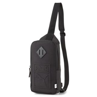 Image PUMA PUMA S Crossbody Bag