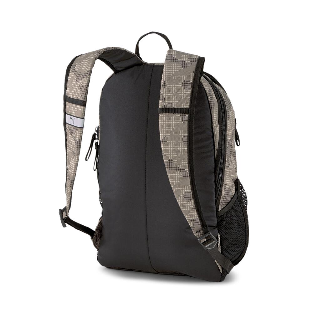 Image PUMA Style Backpack #2