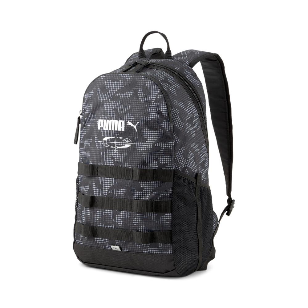 Image PUMA Style Backpack #1