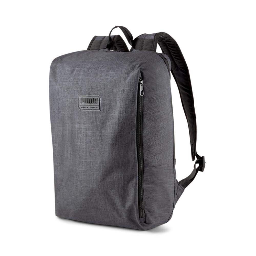 Image PUMA City Backpack #1