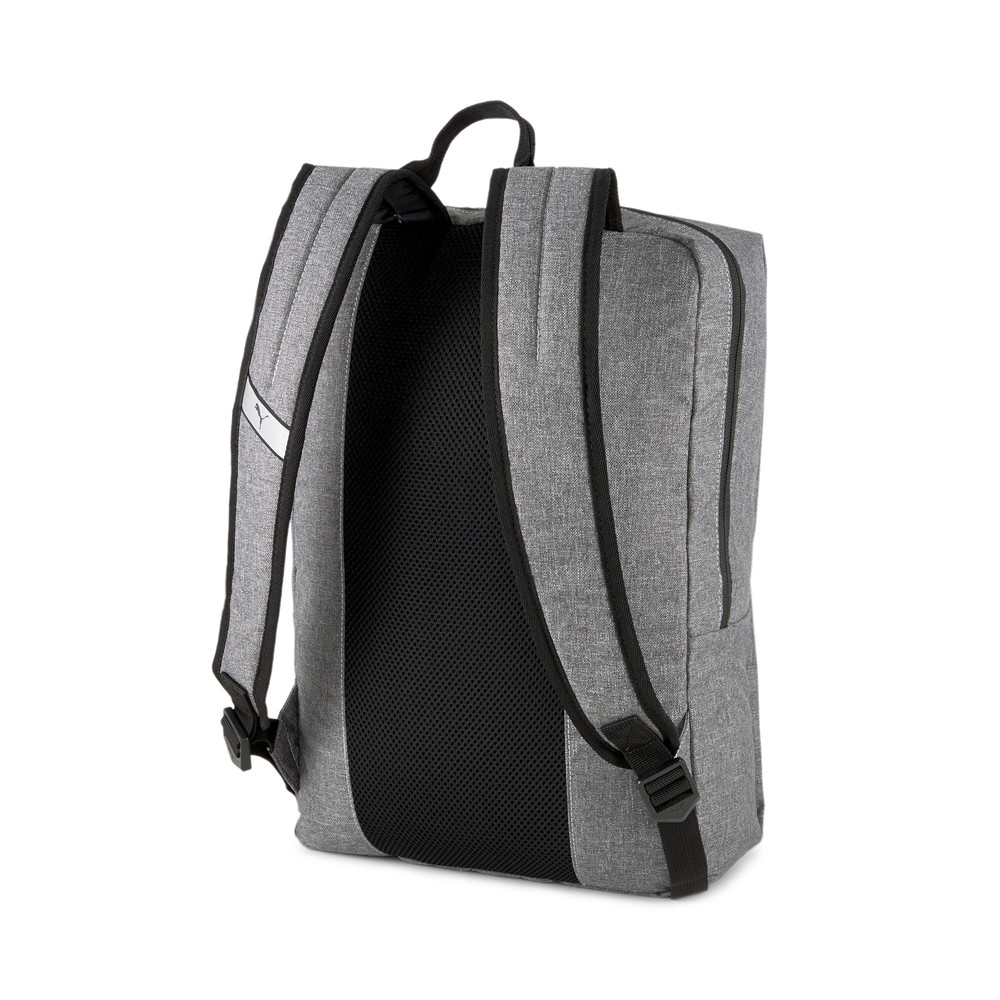 Image PUMA City Backpack #2