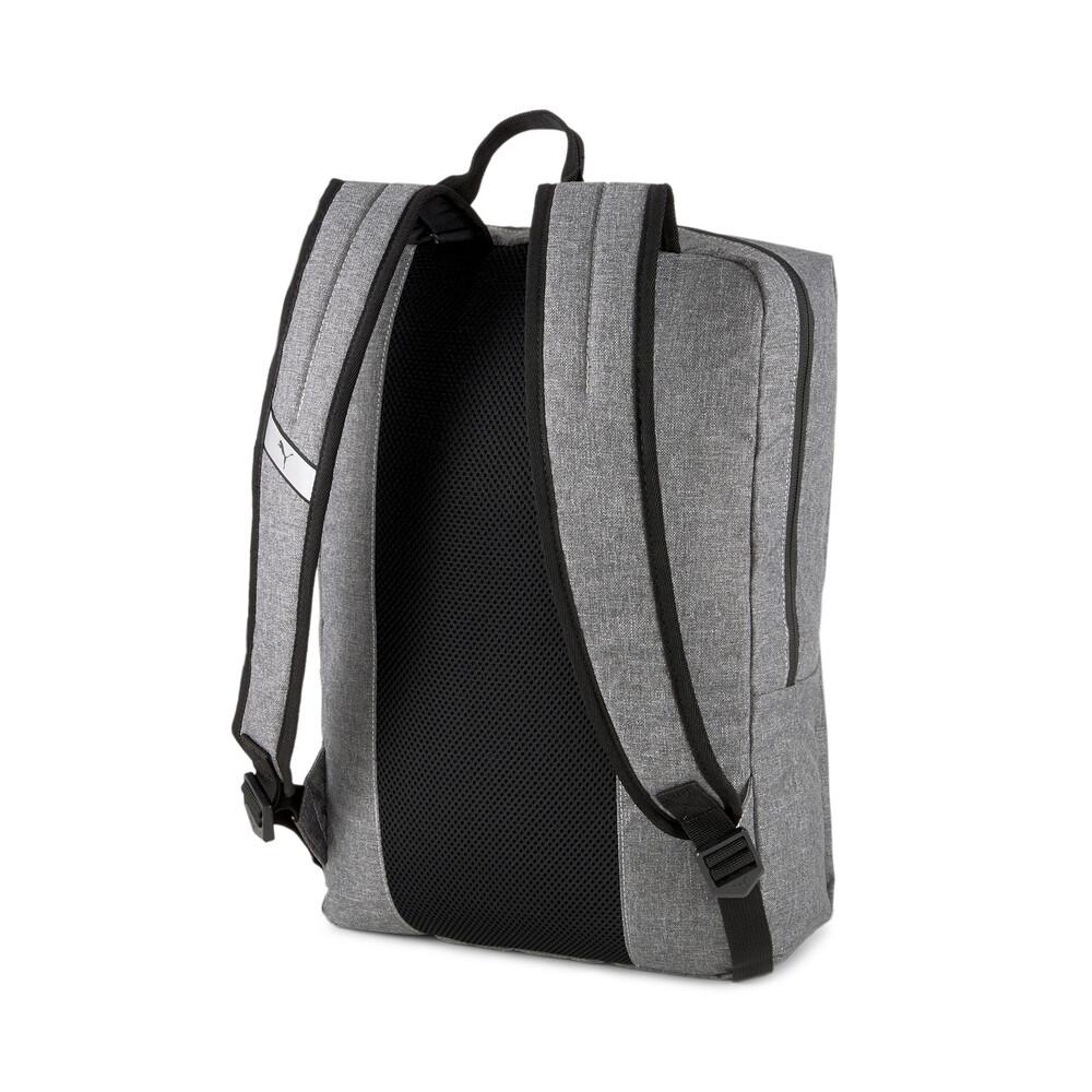 Image PUMA City Backpack #2