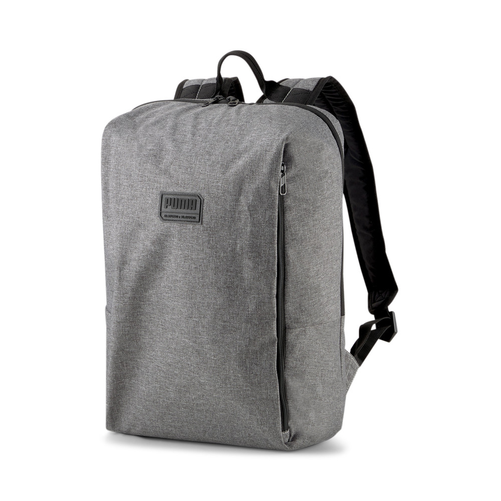 Image PUMA City Backpack #1