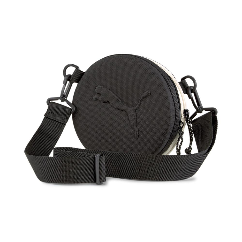 Image PUMA Studio Women's Training Mat Bag #2