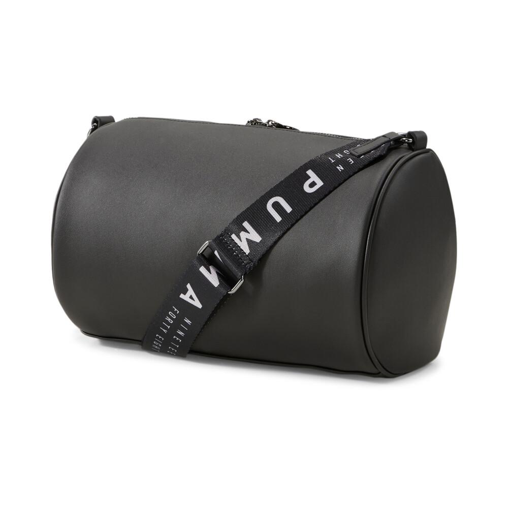 Image PUMA Sense Women's Barrel Bag #2