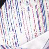 Image PUMA Performance Running Classic Waist Bag #3