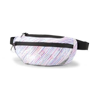 Image PUMA Performance Running Classic Waist Bag